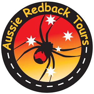 Aussie Redback Tours