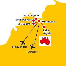 art tours, art tours australia, kimberley, kimberley art tours, aussie redback tours, greg allen, greg allen art tours