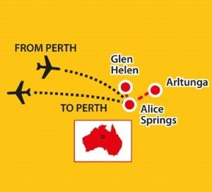 namatjira art tour, leonie norton, art tours australia, aussie redback tours, tours of australia, leonie norton art tours, art tours alice springs
