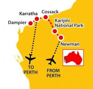 pilbara, pilbara art tours, art tours of the pilbara, ross paterson, ross paterson artist, art tours with ross paterson, aussie redback tours, art tours wa