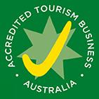 Senior Tours Perth