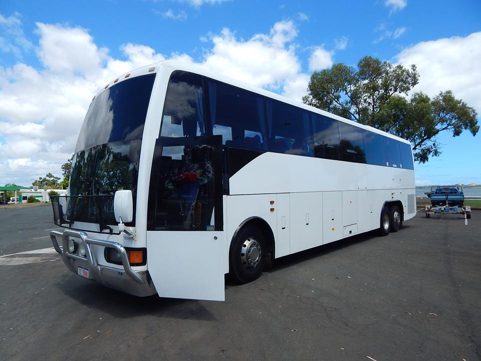 Senior Tours Perth Aussie Redback Tours Wa