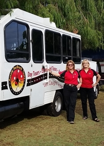 day tours, tours from perth, tours for seniors, seniors tours from perth, aussie redback tours, country day tours, festivals wa