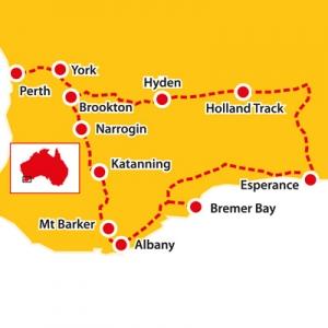 Albany, Esperance, tours to Albany, tours to Esperance, seniors tours, seniors tours wa, wa seniors tours, seniors tours to albany, seniors tours to esperance