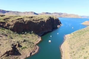 kimberley, kimberley tours,tours to the kimberley, seniors tours to the kimberley