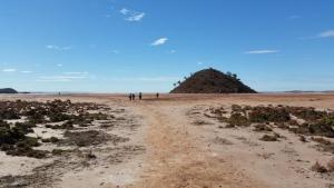 goldfields tours, tours of the goldfields, tours of kalgoorlie,