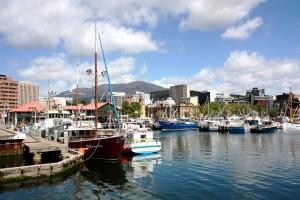 tasmania tours, tours of tasmania, tasmian tours for seniors, seniors tours of tasmania